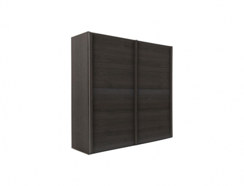 Шкаф Торис массив 1-150 дуб 2.15