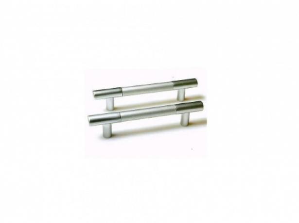 Ручки к шкаф купе 2-х дверный Эконом