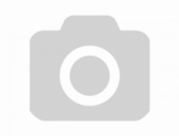 Шкаф-купе Толедо 1-секционный Эконом с 2 зеркалами