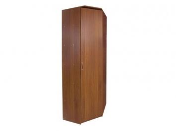 Угловой шкаф Эконом правый