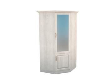 Угловой шкаф Эдем